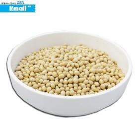 메주콩 1kg