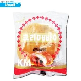 [냉동] 삼립 크림빵 70g